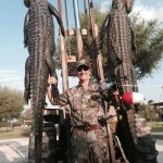 Gator Hunts